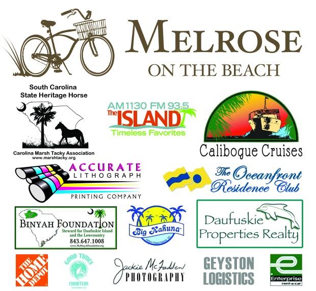 sponsors_logos_web